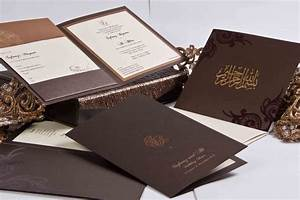 Invitation card best wedding invitations cards invite for Printing costs wedding invitations