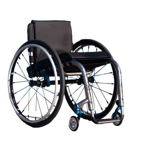 fauteuil roulant manuel tilite zra sofamed