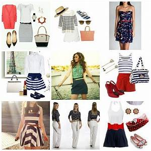 Yacht party outfit ideas! | Sail Birthday Theme ...
