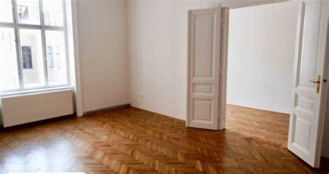 Haus Kaufen In Wien Privat by G 252 Nstige 2 Zimmer Altbauwohnung Heinestra 223 E 1020 Wien