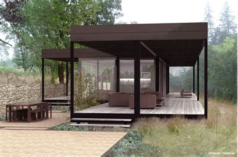 22 best images about modern patio covers on