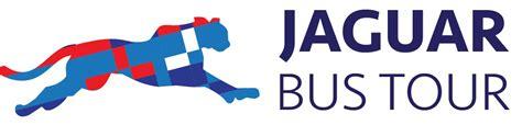 Jaguar Tickets by Jaguar Ticket Inc Customer Reviews