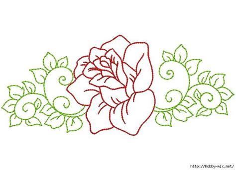 die besten 25 mexikanische papierblumen ideen auf seidenpapier blumen machen