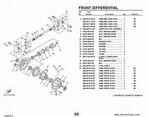 Honda Spare Parts Catalogue Pdf