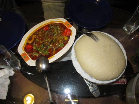 cuisine africaine 1000 images about recettes de cuisine africaine on