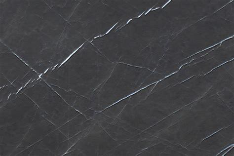 gray marble grey stone