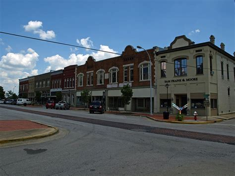 Bank Street–Old Decatur Historic District - Wikipedia