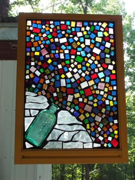 stained glass projects for outdoors 17 best images about stained glass on pinterest modern bathrooms garden art and window
