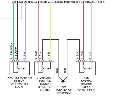 HD wallpapers 2004 jeep wrangler radio wiring diagram
