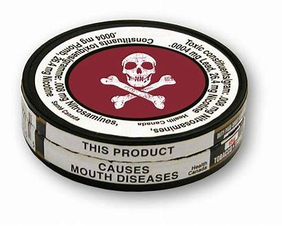 Tobacco Smokeless Dipping Mouth Chewing Cancer Gwynn