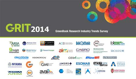 Chart The Future Of Research Participate In 2013. E Newsletter Templates Bedford Lock And Key. Mold Removal Greenville S C Top Social Media. Best 72 Month Auto Loan Rates. Isomil Baby Formula Reviews Stroke Cva Tia. Inpatient Mental Health Facilities. Flexible Retirement Planner Bmw 7 Series Buy. Fifth And Kenny Animal Hospital. Riverside Bankruptcy Court Buying Gold Shares