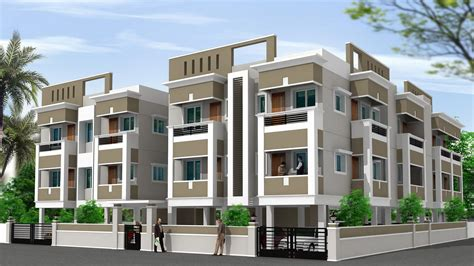 living room ideas for small apartment residential building elevation design with detailing