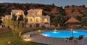 Kleine Romantische Hotels Kreta : detailbeschreibung stadt kastelli kreta ~ Watch28wear.com Haus und Dekorationen