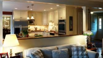 small kitchen and dining room ideas the kitchen window pass through ideas