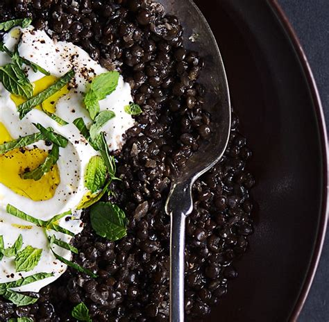 mistakes people   cooking lentils huffpost life
