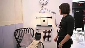 Nähzimmer Einrichten Mit Ikea : ikea kleine wohnung einrichten leicht gemacht youtube ~ Orissabook.com Haus und Dekorationen
