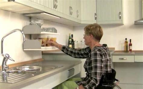 cuisine pour une personne emejing amenagement de cuisine photos matkin info