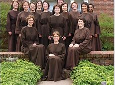 Meriden's Franciscan Sisters of the Eucharist and