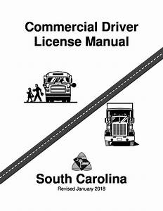 Cdl Manuals Archives