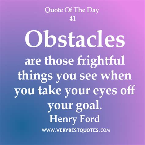 Positive Quote Of The Day Inspirational Quotes Of The Day With Images Image Quotes