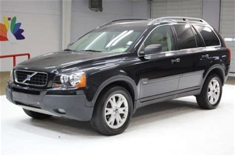 purchase  suv  cd awd turbocharged traction