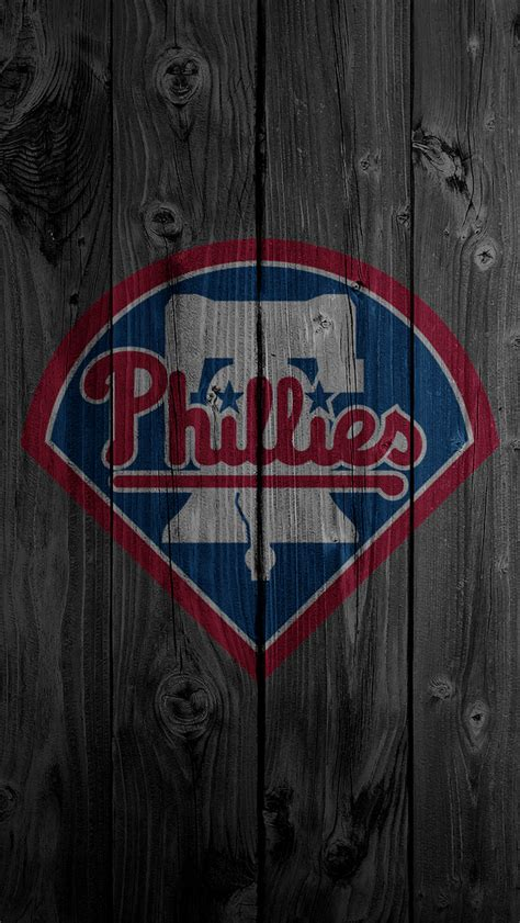 phillies iphone wallpaper gallery
