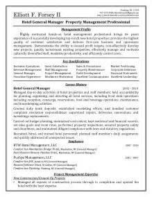resume format for business analyst profile summary sle general manager resume multi unit restaurant manager resume inventory control manager