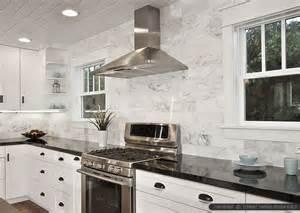 black backsplash kitchen black countertop backsplash ideas backsplash