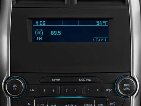 image  chevrolet malibu  door sedan ls wls audio