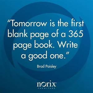 Happy New Year 5 Quotes To Help Start Your 2015