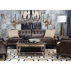 formal living room on pinterest fireplace mantles