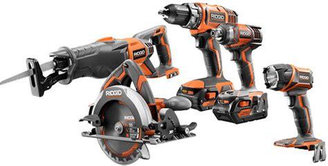 cordless power tool brand