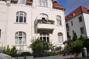 Sondereigentum Balkon Instandhaltung : bausachverst ndiger heinrich brameyer konzepte f r ~ Watch28wear.com Haus und Dekorationen