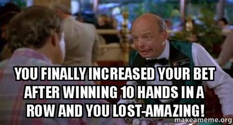 Funny Casino Memes - 133 best images about when i m at work on pinterest spotlight facebook and bible quotes