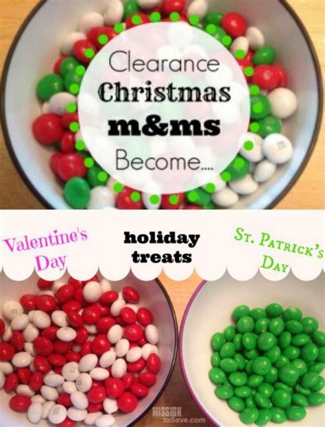 unique christmas clearance ideas  pinterest