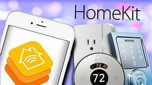 Apple Homekit Homematic : configurazione homekit guida utente domotica apple ~ Lizthompson.info Haus und Dekorationen