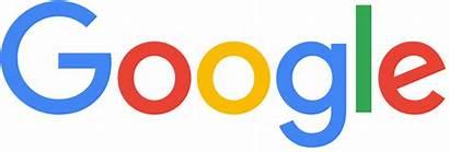 Google Wikipedia Svg Wiki