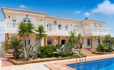 immobilien kaufen  spanien das sollten sie beachten