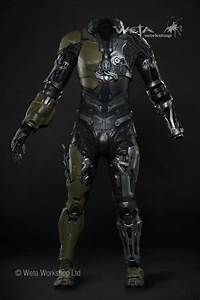 Green Goblin Suit Pictures to Pin on Pinterest - PinsDaddy