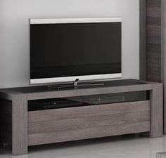Meuble Tv Hauteur 90 Cm : s jour singapour buffet bas 3 portes largeur 206 cm hauteur 90 5 cm profondeur 54 ~ Farleysfitness.com Idées de Décoration