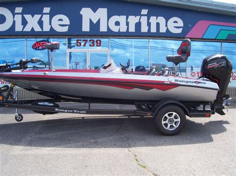 Ranger Boats For Sale In Ohio by Ranger Z175 Boats For Sale In Fairfield Ohio