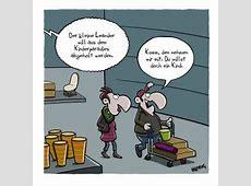 Typisch Partygäste … SCHÖN DOOF!