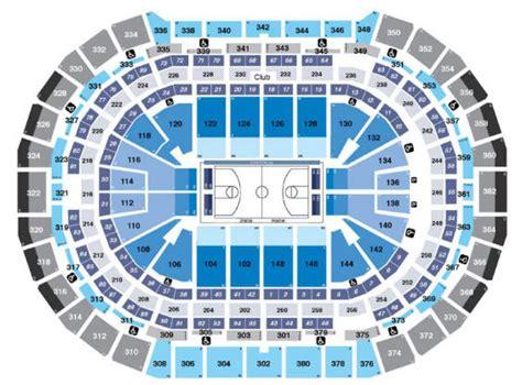 nba basketball arenas denver nuggets home arena pepsi center