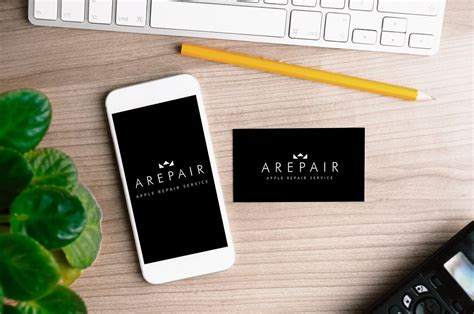 arepair iphone ipad mac repair service
