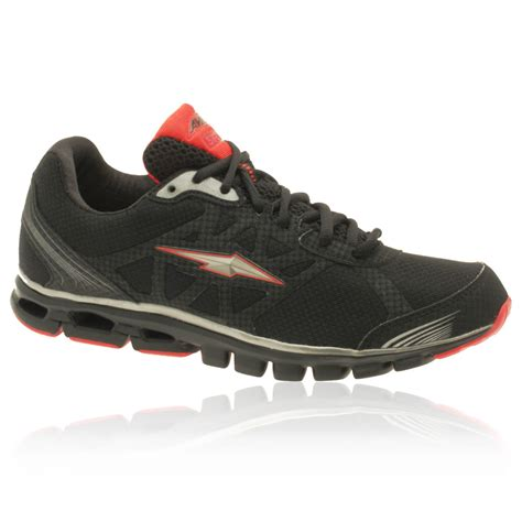 city of kitchener garbage collection avia shoes 28 images avia a5781m running shoes 73
