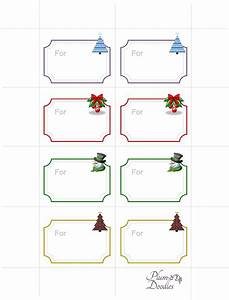 news and entertainment printable gift tags dec 31 2012 With how to print on gift tags