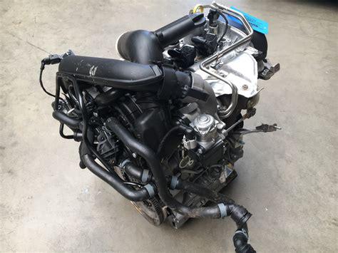 czc czca motor moteur engine 4tkm vw golf vii au 1 4 tsi 92 kw 125 ps 05 201 ebay