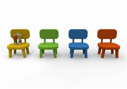 Chairs Chair Clipart Clip Series Cliparts Clipground