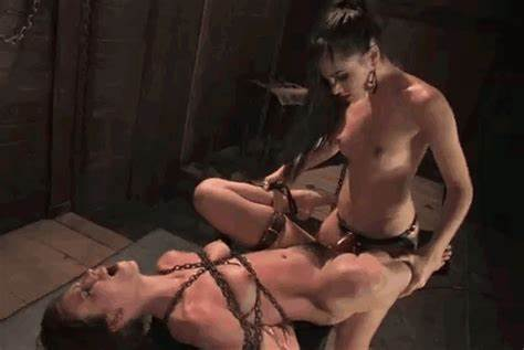Slender Pole Spurting Chubby Ropes Very Sasha Grey Gifs