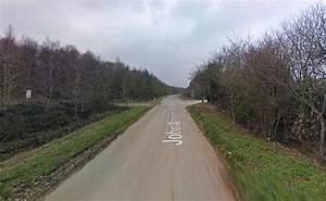 Two people die in tragic fireball car crash near Newton ...